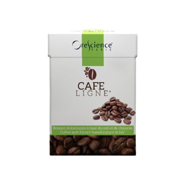 Comentarii despre Green Slimming de cafea