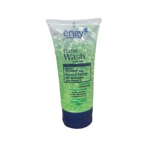 Engy Hand Sanitizer