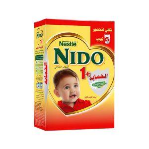 NIDO1 576 GM.
