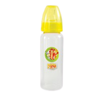 SAFARI Plastic Bottle 250ML AS103 6m removebg preview