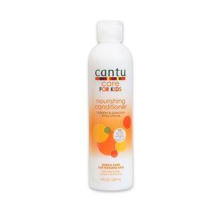 CANTU CARE HAIR KIDS CONDITIONER 237ML.