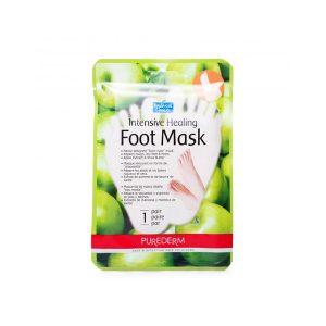INTENSIVE HEALING FOOT MASK
