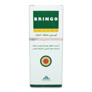 BRINGO LOTION 120ML