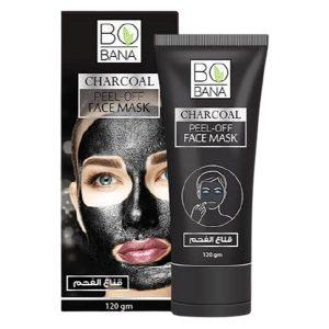 Bobana charcoal peel off face mask 120G