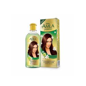 Dabur amla jasmine Hair oil 90ml