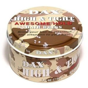 Dax High And Tight Awesome Hold Hair Dress Cream 99GM