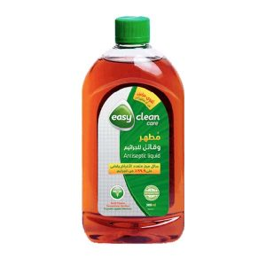 Easy clean care antiseptic 500 ml
