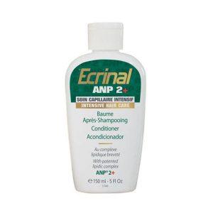 Ecrinal Conditioner 150ml
