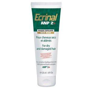 Ecrinal Hair mask 125ml