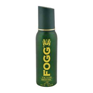FOGG Victor perfume spray for men 120 ml