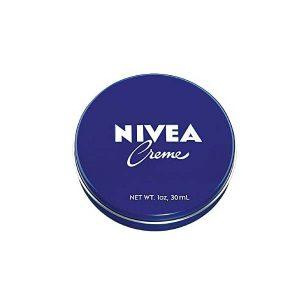 NIVEA 30ML CREAM.