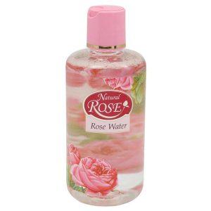 Natural rose rose water 250ml