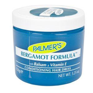 Palmers Bergamot Formula 150G