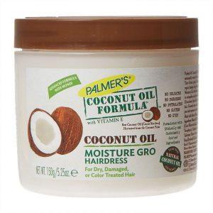 Palmers Coconut oil Formula 150G
