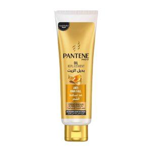 Pantene anti hair fall Oil replacement 180ml