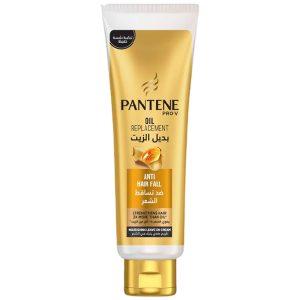 Pantene anti hair fall oil replacement 350ml