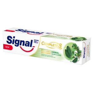 Signal herbal gum care toothpaste 100ml