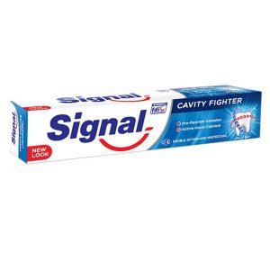 Signal toothpaste 120ml