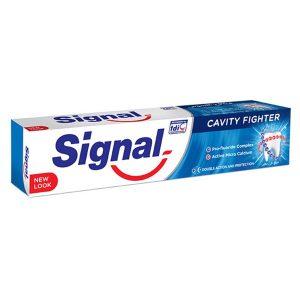Signal toothpaste 50ml