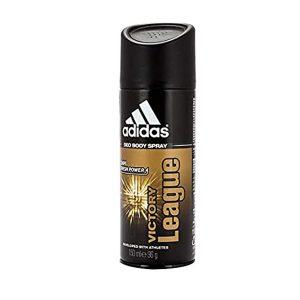 Adidas body spray victory league 150ml