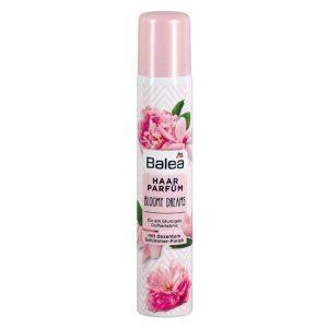 Balea Hair perfume Bloomy dreams 100ml