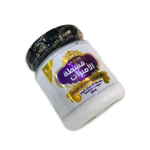 Cream of Princesses Skin 220ml