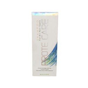 Prote care shampoo 190ml