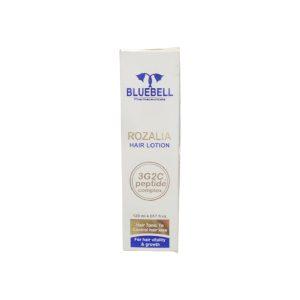 Rozalia hair lotion 120ml