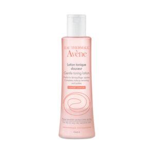 Avene gentle toning lotion 200ml