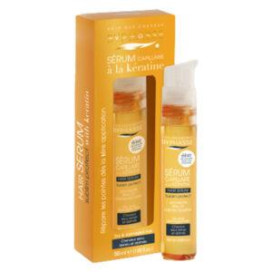 Byphasse hair serum 50ml