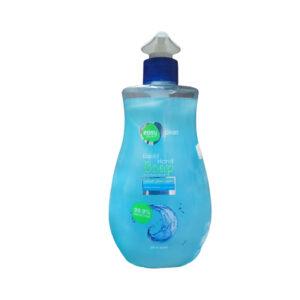 Easy Care clean liquid hand soap marine 450ml