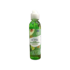 St.Ives daily cleanser with avocado 250ml