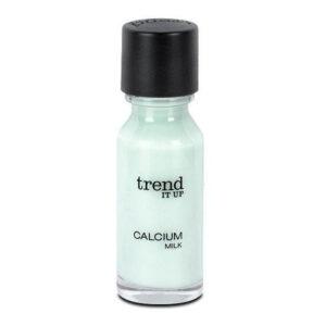 Trend calcium milk 11ml