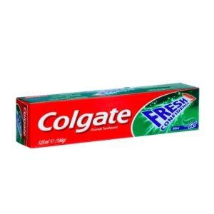 Colgate fresh confidence 125ml