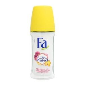 Fa floral protect 50ml