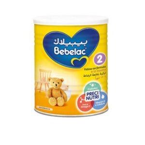 BEBELAC 2 WITH IRON 300x300 2