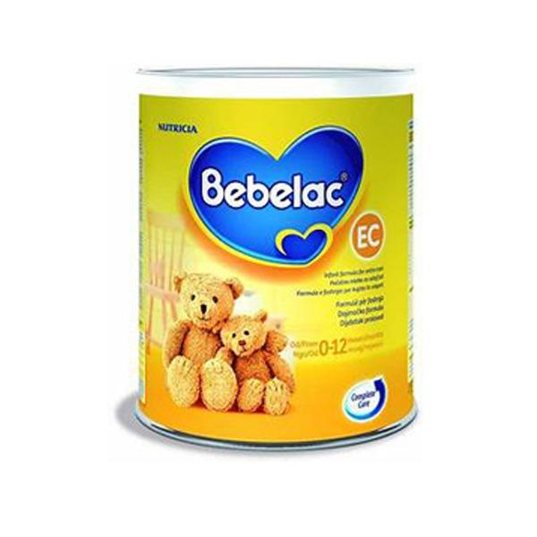 BEBELAC EC 450GM 300x300 2
