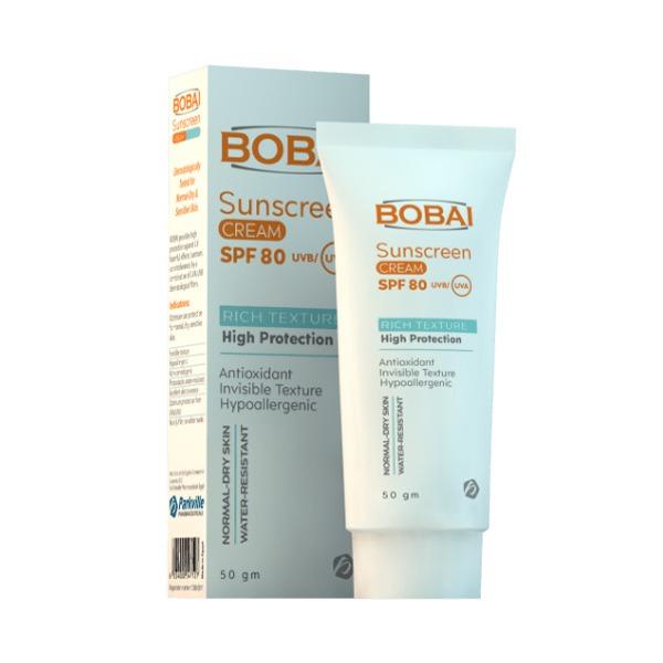 BOBAI SUN BLOCK SPF80. 300x300 1