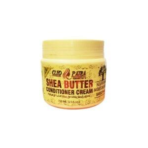 Cleopatra Shea Buter Conditioner Cream 700ml