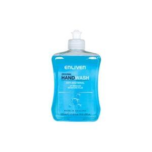 ENLIVEN HAND WASH ORIGINAL 500ML. 300x300 1