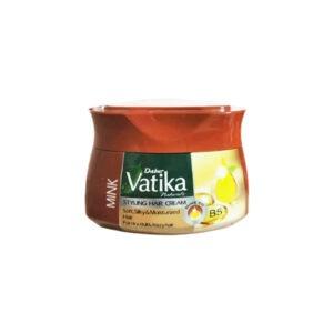 VATIKA STYLING HAIR CREAM MINK 70ML