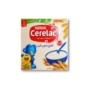 cerelac wheat without milk 125g
