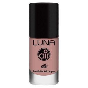 luna air breathable nail lacquer 31