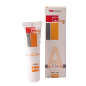 Acne stop 30gm cream
